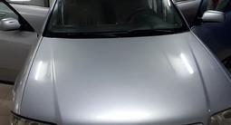 Audi A6 1998 года за 1 850 000 тг. в Есик – фото 4