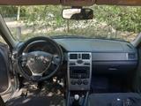 ВАЗ (Lada) Priora 2171 (универсал) 2013 года за 2 200 000 тг. в Актобе – фото 2
