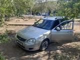 ВАЗ (Lada) Priora 2171 (универсал) 2013 года за 2 200 000 тг. в Актобе – фото 3