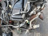 Двигатель на гольф 3 за 200 000 тг. в Нур-Султан (Астана)