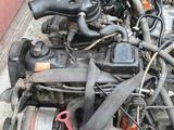 Двигатель на гольф 3 за 200 000 тг. в Нур-Султан (Астана) – фото 3