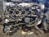 Двигатель F9K Спейс стар за 350 000 тг. в Нур-Султан (Астана)