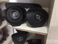 Подушка безопасности Airbag Volkswagen Jetta Tiguan за 65 000 тг. в Костанай