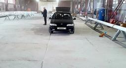 ВАЗ (Lada) 2114 (хэтчбек) 2007 года за 870 000 тг. в Костанай – фото 2