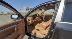 Porsche Cayenne 2003 года за 2 100 000 тг. в Уральск