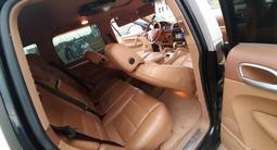 Porsche Cayenne 2003 года за 2 100 000 тг. в Уральск – фото 5
