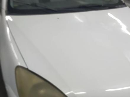 Mitsubishi Lancer 2008 года за 2 000 000 тг. в Есик – фото 3
