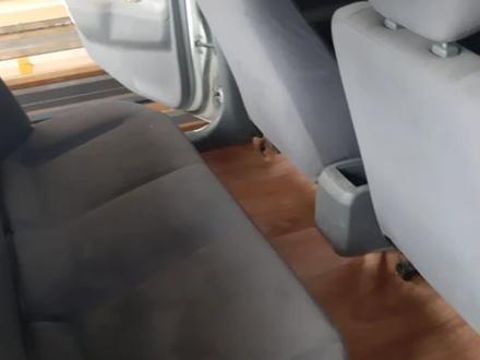 Mitsubishi Lancer 2008 года за 2 000 000 тг. в Есик – фото 6