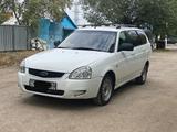 ВАЗ (Lada) 2171 (универсал) 2013 года за 1 500 000 тг. в Караганда