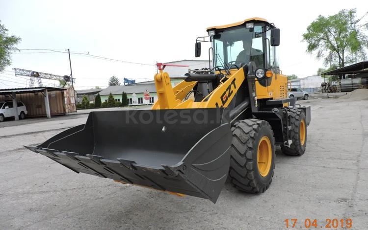 XCMG  936 2020 года за 8 999 999 тг. в Экибастуз