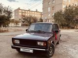 ВАЗ (Lada) 2105 2007 года за 750 000 тг. в Жезказган – фото 3