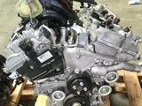 Двигатель коробка Lexus RX 300, RX 330, RX 350, GS… за 9 999 тг. в Нур-Султан (Астана) – фото 4