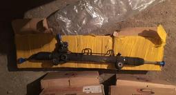 Рулевая рейка за 20 000 тг. в Караганда – фото 2