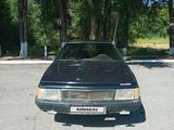 Audi 100 1988 года за 600 000 тг. в Талдыкорган