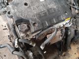 Двигатель Mitsubishi 4G64 за 280 000 тг. в Тараз – фото 4