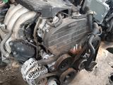 Двигатель Mitsubishi 4G64 за 280 000 тг. в Тараз – фото 5