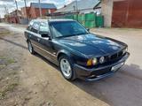 BMW 525 1994 года за 1 900 000 тг. в Караганда