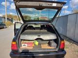 BMW 525 1994 года за 1 900 000 тг. в Караганда – фото 4