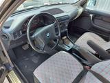 BMW 525 1994 года за 1 900 000 тг. в Караганда – фото 5