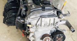 """Двигатель toyota RAV4 2.0л Двигатель Toyota 1AZ-FE 2.0л Привозные """"кон за 75 980 тг. в Алматы – фото 4"""