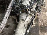 Коробка Mercedes w210 4 matic 4.3 за 120 000 тг. в Шымкент