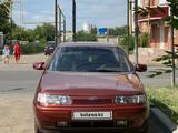 ВАЗ (Lada) 2110 (седан) 1999 года за 700 000 тг. в Уральск