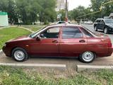 ВАЗ (Lada) 2110 (седан) 1999 года за 700 000 тг. в Уральск – фото 3