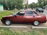 ВАЗ (Lada) 2110 (седан) 1999 года за 700 000 тг. в Уральск – фото 4