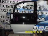 Дверь Mitsubishi Delica pf8w за 20 000 тг. в Караганда