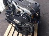 Двигатель за 46 541 тг. в Алматы