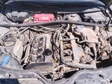 Volkswagen Passat 1997 года за 1 000 000 тг. в Кызылорда – фото 2