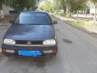 Volkswagen Golf 1994 года за 1 300 000 тг. в Кызылорда