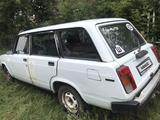 ВАЗ (Lada) 2104 2001 года за 480 000 тг. в Щучинск – фото 3