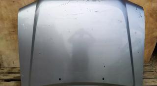 Патфайндер Pathfinder r50 капот за 60 000 тг. в Алматы