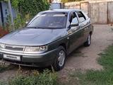 ВАЗ (Lada) 2112 (хэтчбек) 2005 года за 700 000 тг. в Алматы