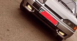 ВАЗ (Lada) 2113 (хэтчбек) 2010 года за 1 200 000 тг. в Шымкент