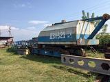 ЧМЗ  ДЭК-321 2006 года за 36 000 000 тг. в Алматы