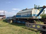 ЧМЗ  ДЭК-321 2006 года за 36 000 000 тг. в Алматы – фото 2