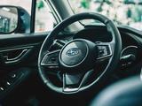 Subaru Forester 2021 года за 18 990 000 тг. в Алматы – фото 5