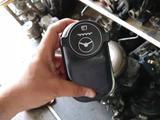 Гур насос бачок за 555 тг. в Шымкент – фото 5