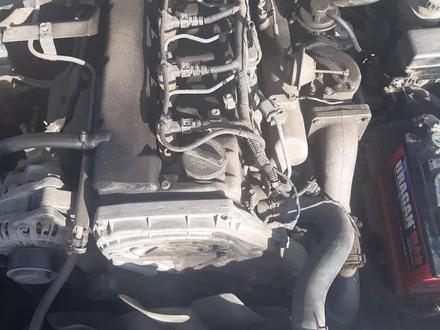 Двигатель за 380 000 тг. в Кокшетау