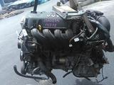 Двигатель Toyota IST NCP65 1nz-FE 2000 за 181 425 тг. в Нур-Султан (Астана) – фото 2