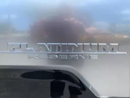Nissan Titan 2020 года за 33 615 000 тг. в Павлодар – фото 7
