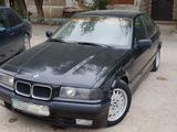 BMW 320 1991 года за 1 000 000 тг. в Кызылорда