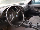 BMW 320 1991 года за 1 000 000 тг. в Кызылорда – фото 4