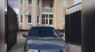 ВАЗ (Lada) 2114 (хэтчбек) 2008 года за 850 000 тг. в Уральск