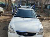 ВАЗ (Lada) 2172 (хэтчбек) 2013 года за 2 200 000 тг. в Нур-Султан (Астана)
