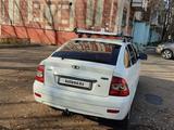 ВАЗ (Lada) 2172 (хэтчбек) 2013 года за 2 200 000 тг. в Нур-Султан (Астана) – фото 3