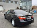 Toyota Camry 2013 года за 8 750 000 тг. в Кызылорда – фото 5
