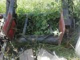 Гидроборт в Каскелен – фото 4